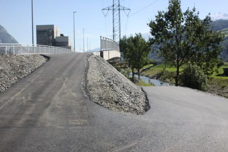 SBB Brücke Seez, Flums (1)
