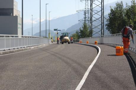 SBB Brücke Seez, Flums (2)