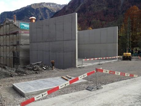 UW Linthal AXPO Power AG (2)