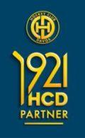 HCD Partnerlogo klein