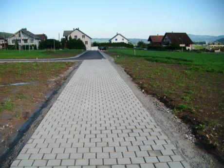 Grossgut, Bilten (3)